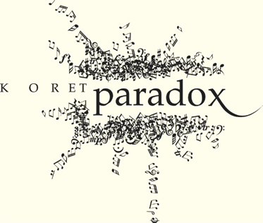 lille paradox-logo
